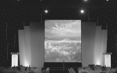 How can exceptional Event Production enhance your event?